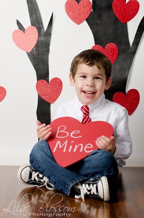 Valentines Day minis-6613