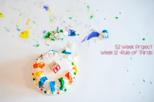 week 12 ROT